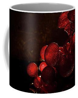 elaD Coffee Mug