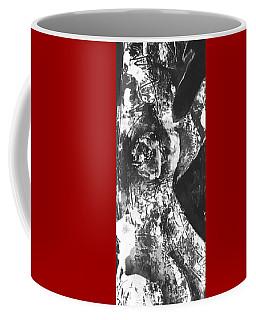 Elder Coffee Mug