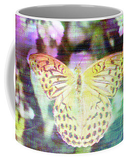 Electronic Wildlife  Coffee Mug
