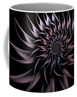 Elegant Innocence Coffee Mug