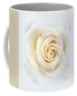 Elegant Softness Coffee Mug