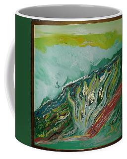 Element Coffee Mug