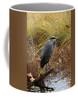 Elements Of Nature Coffee Mug