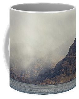 Elgol 16x5 Panorama Coffee Mug