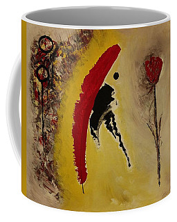 Elixir Of Love Coffee Mug