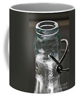 Elixir Bottle Coffee Mug