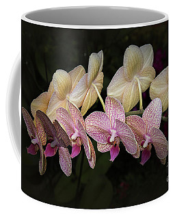Eloise Coffee Mug