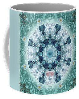 Eloquence Coffee Mug