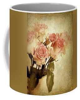 Elusive Coffee Mug