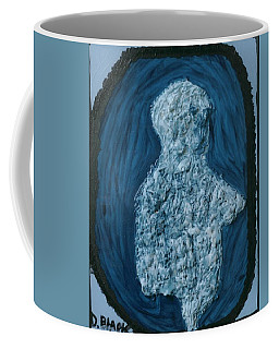 Embryonic State  Coffee Mug