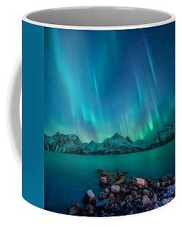 Northern Coffee Mugs