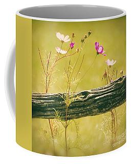 Emerging Beauties - Y11a Coffee Mug
