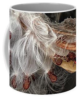 Emerging Seeds Coffee Mug