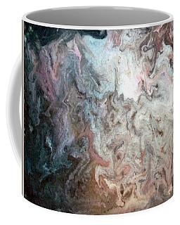 Enchanted Unicorn Coffee Mug