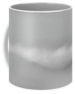 Enchanted Whispers Coffee Mug