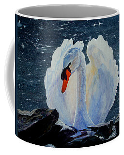 Enchanting Coffee Mug