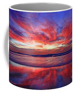 Encinitas Energy Coffee Mug
