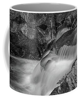 Enders Falls 2 Coffee Mug