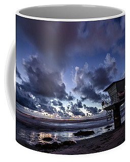 Endless Horizons II Coffee Mug