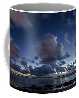 Endless Horizons Coffee Mug
