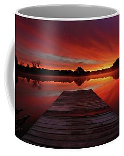 Endless Possibilities Coffee Mug