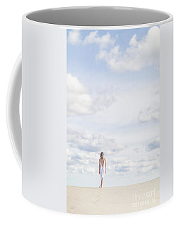 Endlessly Coffee Mug