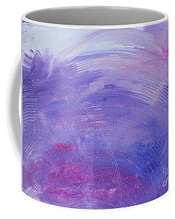 Energetic Coffee Mug