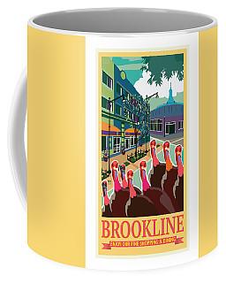 Enjoy Our Shopping Coffee Mug