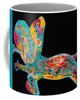 Enless Possibilities Coffee Mug