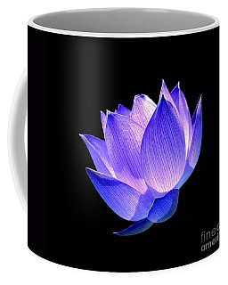 Enlightened Coffee Mug