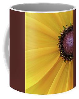 Enter Stage Left Coffee Mug