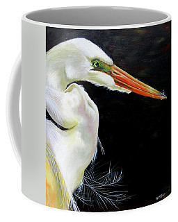 Enticement Coffee Mug