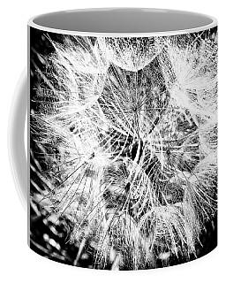 Entrancement  Coffee Mug