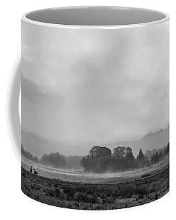 Epic Haze Coffee Mug