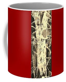 Equity Coffee Mug