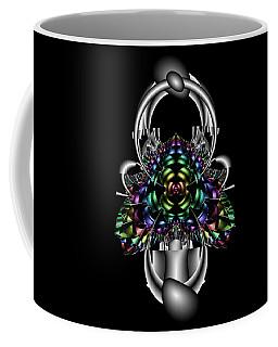 Eralisater Coffee Mug