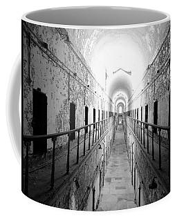 Esp2 Coffee Mug