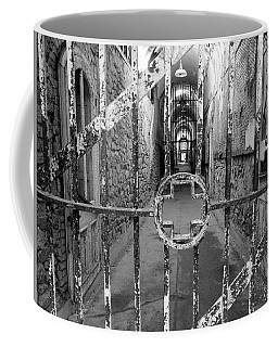Esp5 Coffee Mug