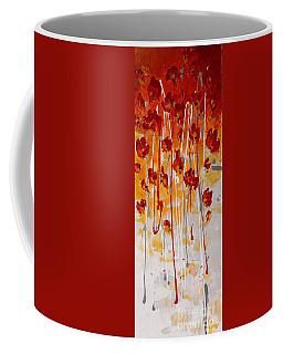 Esteem Coffee Mug