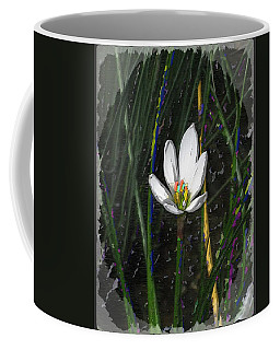 Estuary Elegance Coffee Mug