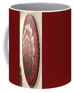 Eternal Hearts Coffee Mug