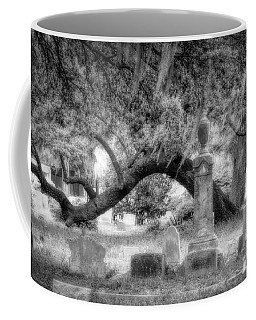 Eternal Resting Place Coffee Mug