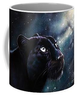 Eternal Coffee Mug