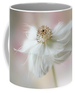 Ethereal Beauty Coffee Mug