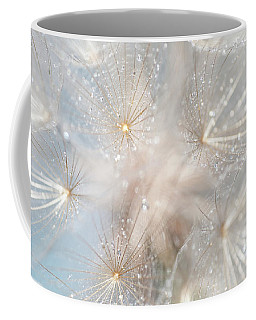 Ethereal Lightness Coffee Mug