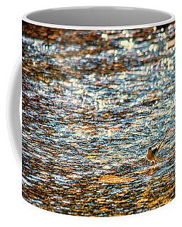 Eveing Light Coffee Mug