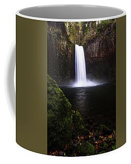 Evenflow Coffee Mug
