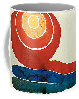 Evening Star IIi Coffee Mug