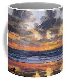 Eventide Coffee Mug