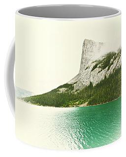 Whitemans Pond Coffee Mug